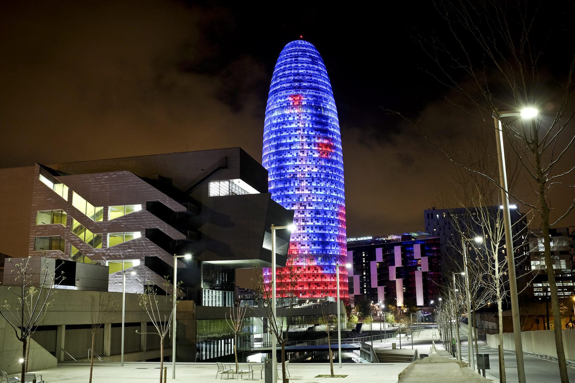 barcelona_18_03_copyright_thomas_schmidt_033
