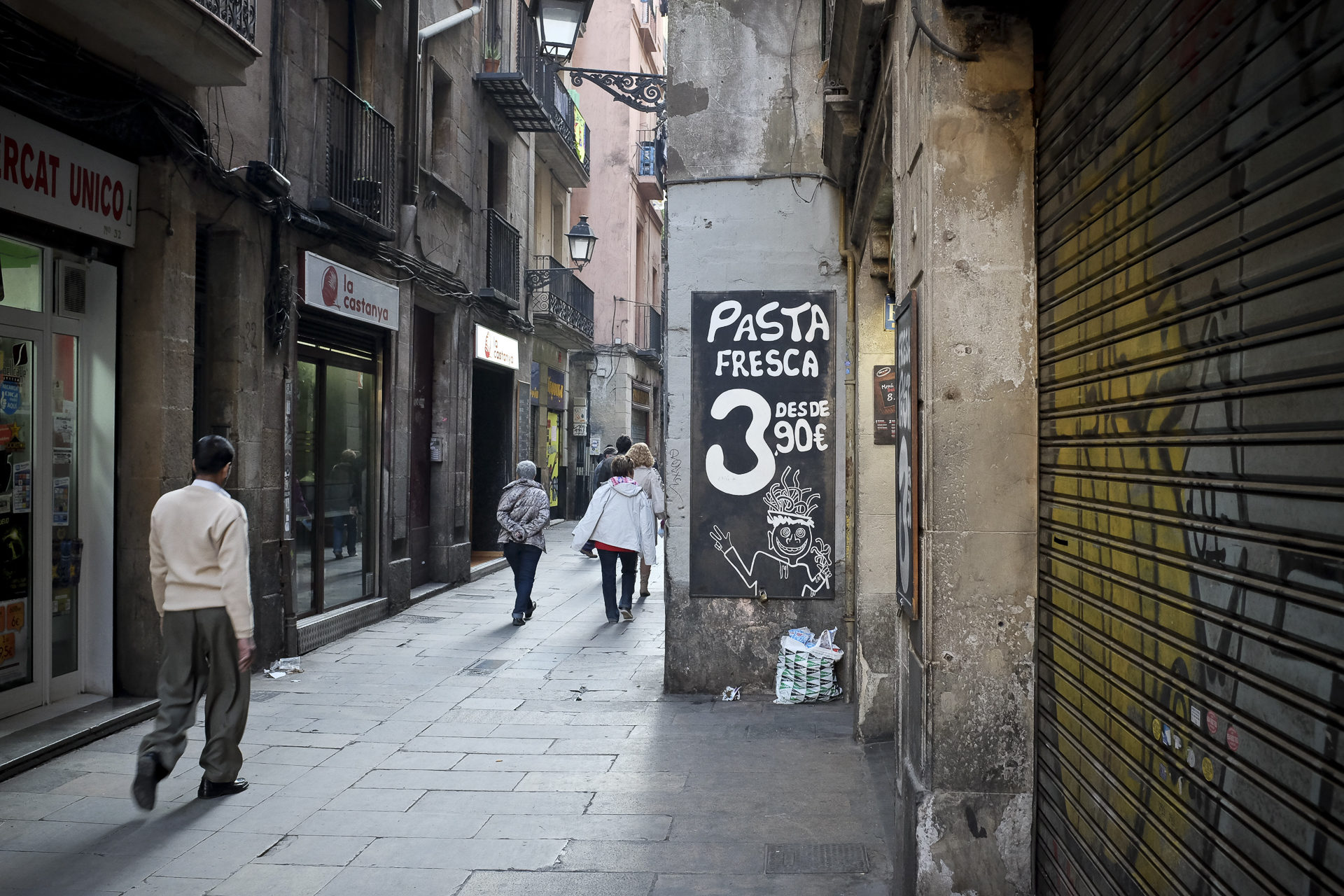 barcelona_19_03_copyright_thomas_schmidt_106