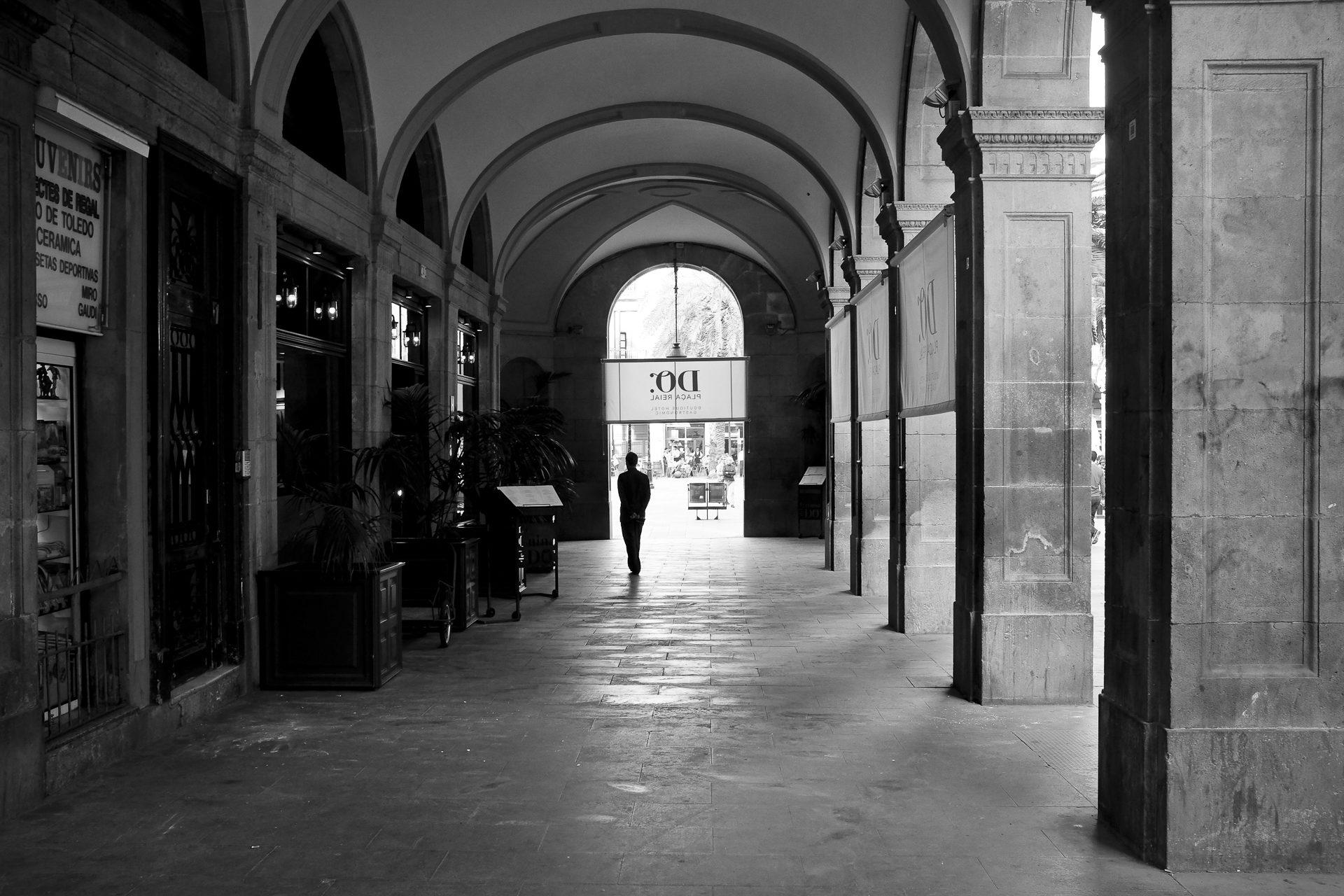 barcelona_19_03_copyright_thomas_schmidt_113