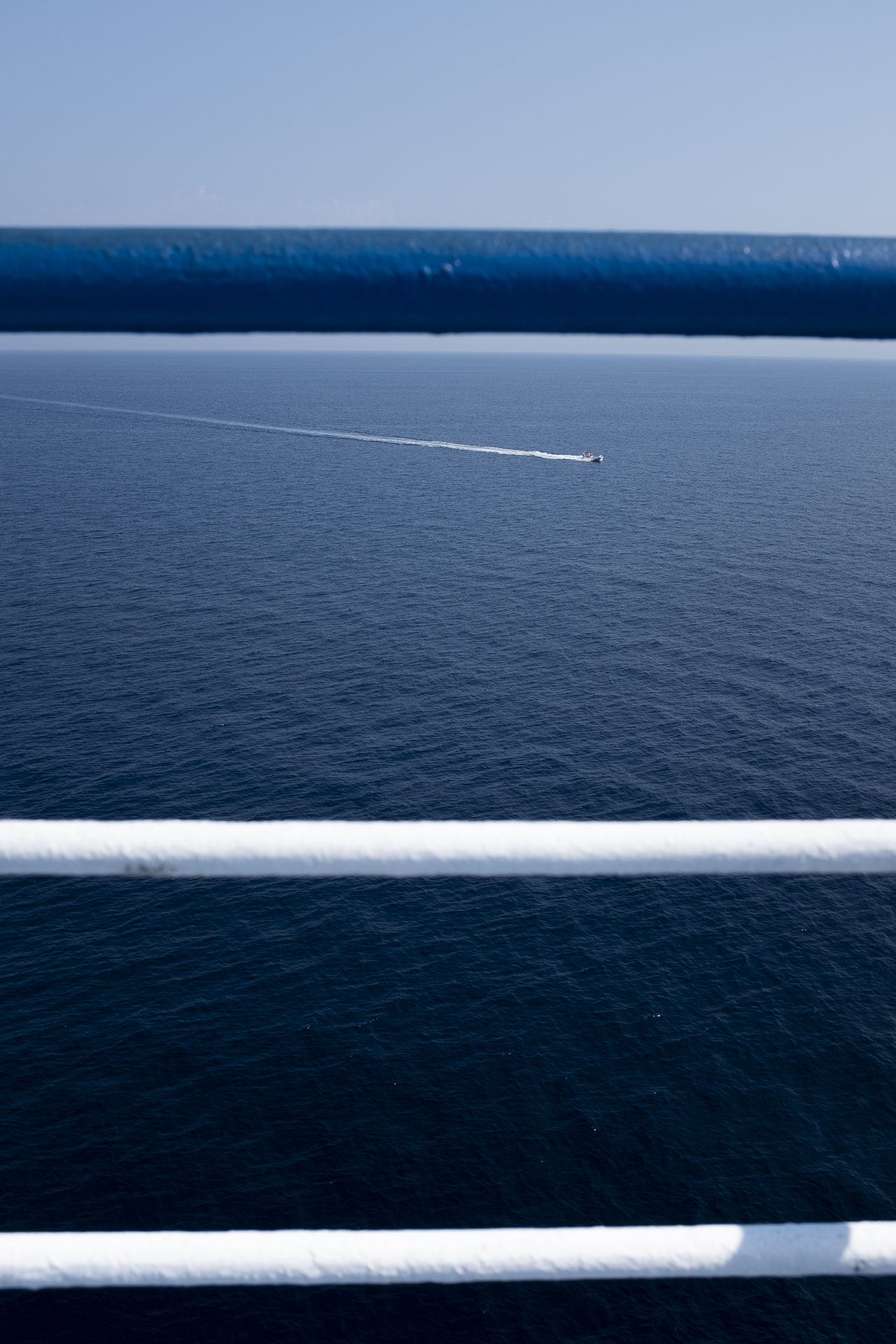 ferry_1920_copyright_thomas_schmidt_iconworx_009