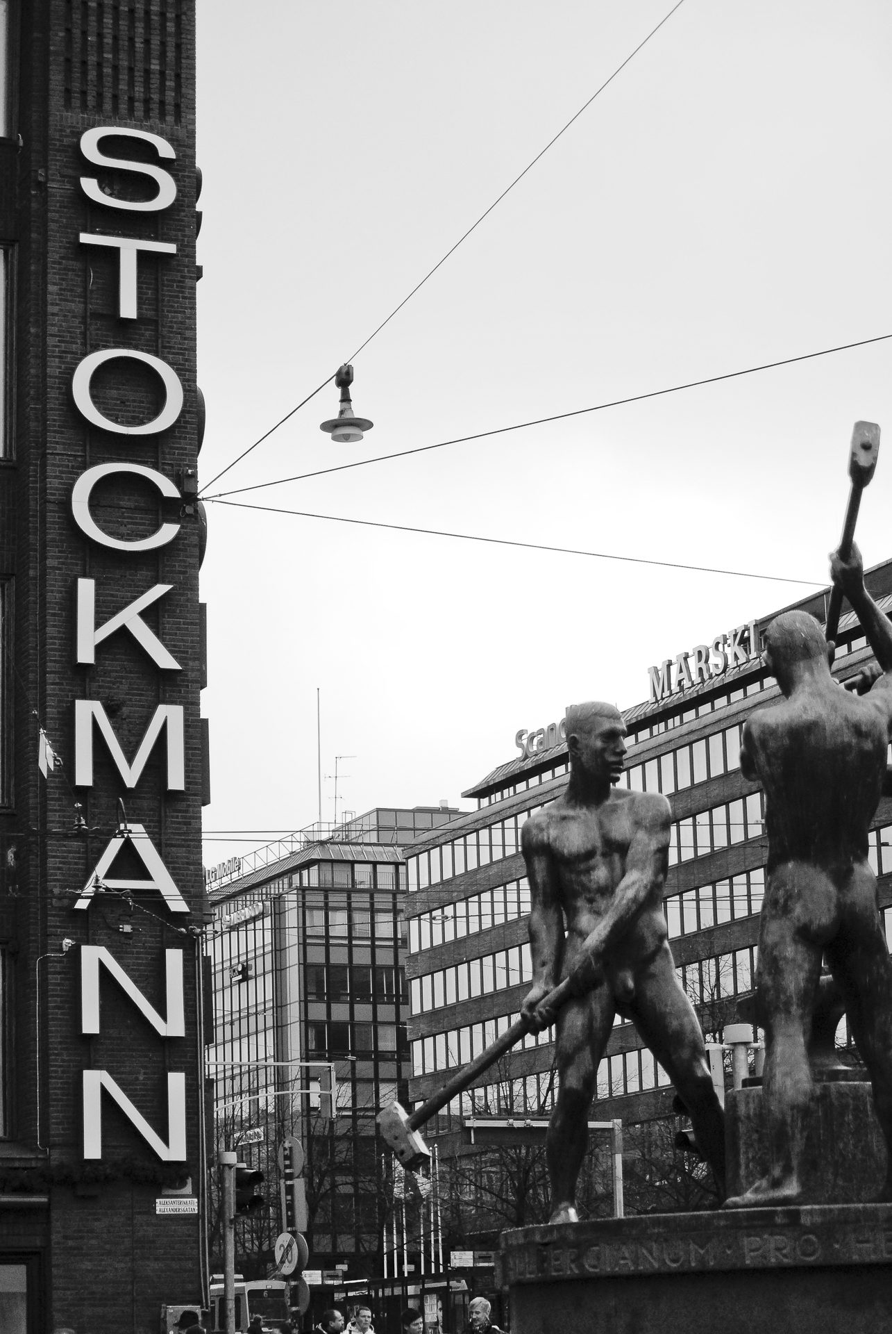 helsinki_72std_copyright_thomas_schmidt_064