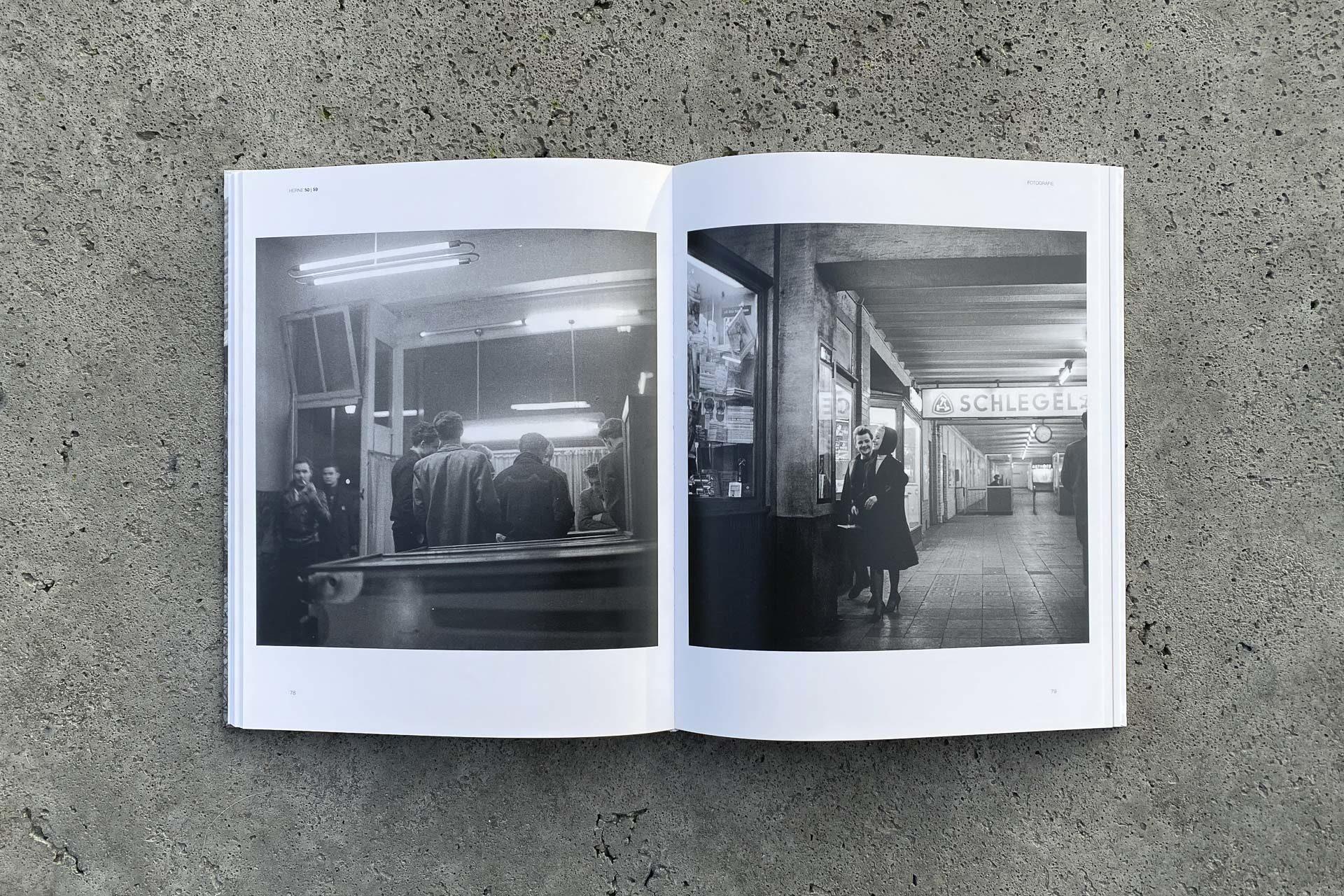 herne5080buch_copyright_thomas_schmidt_iconworx_005NEU