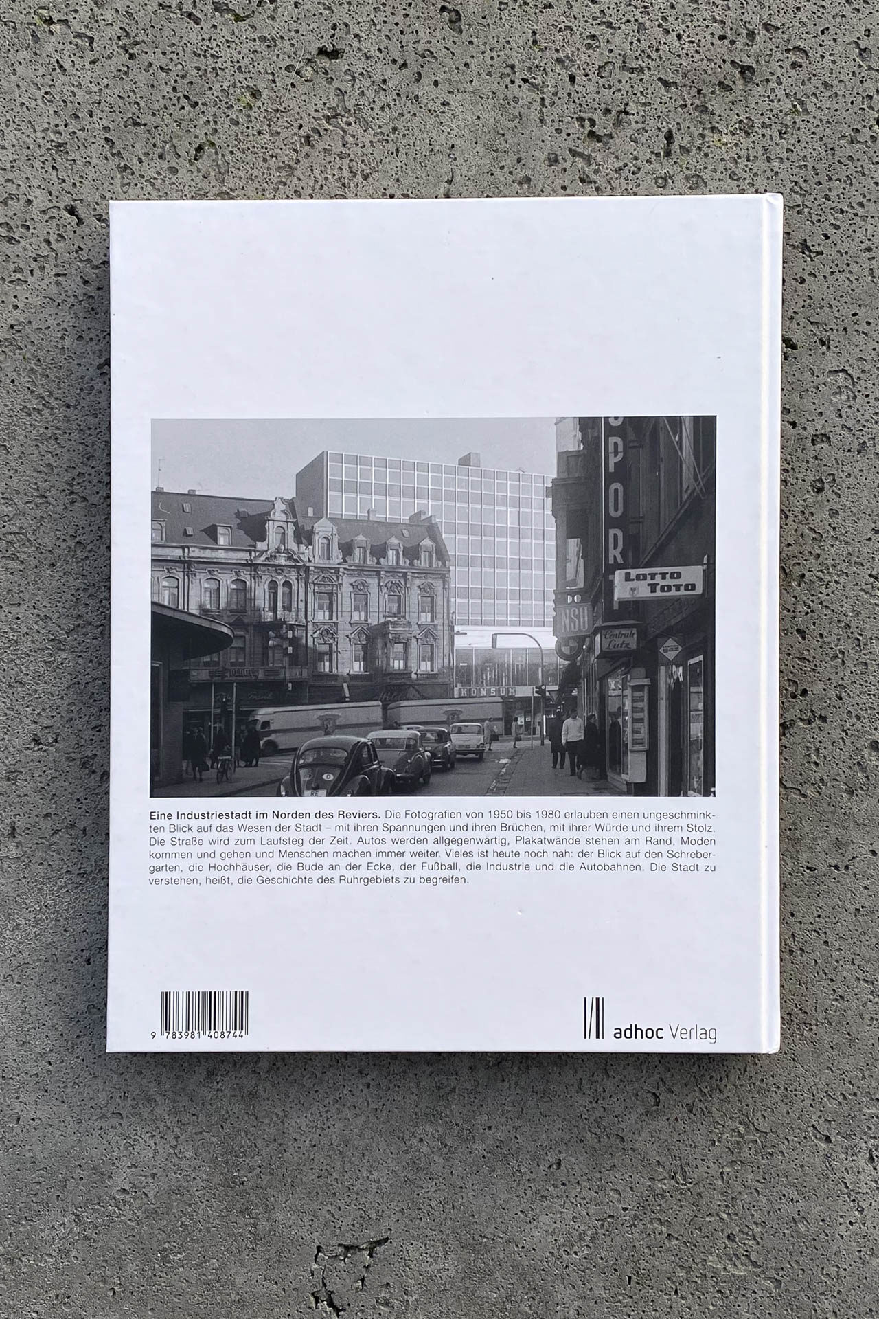 herne5080buch_copyright_thomas_schmidt_iconworx_006NEU