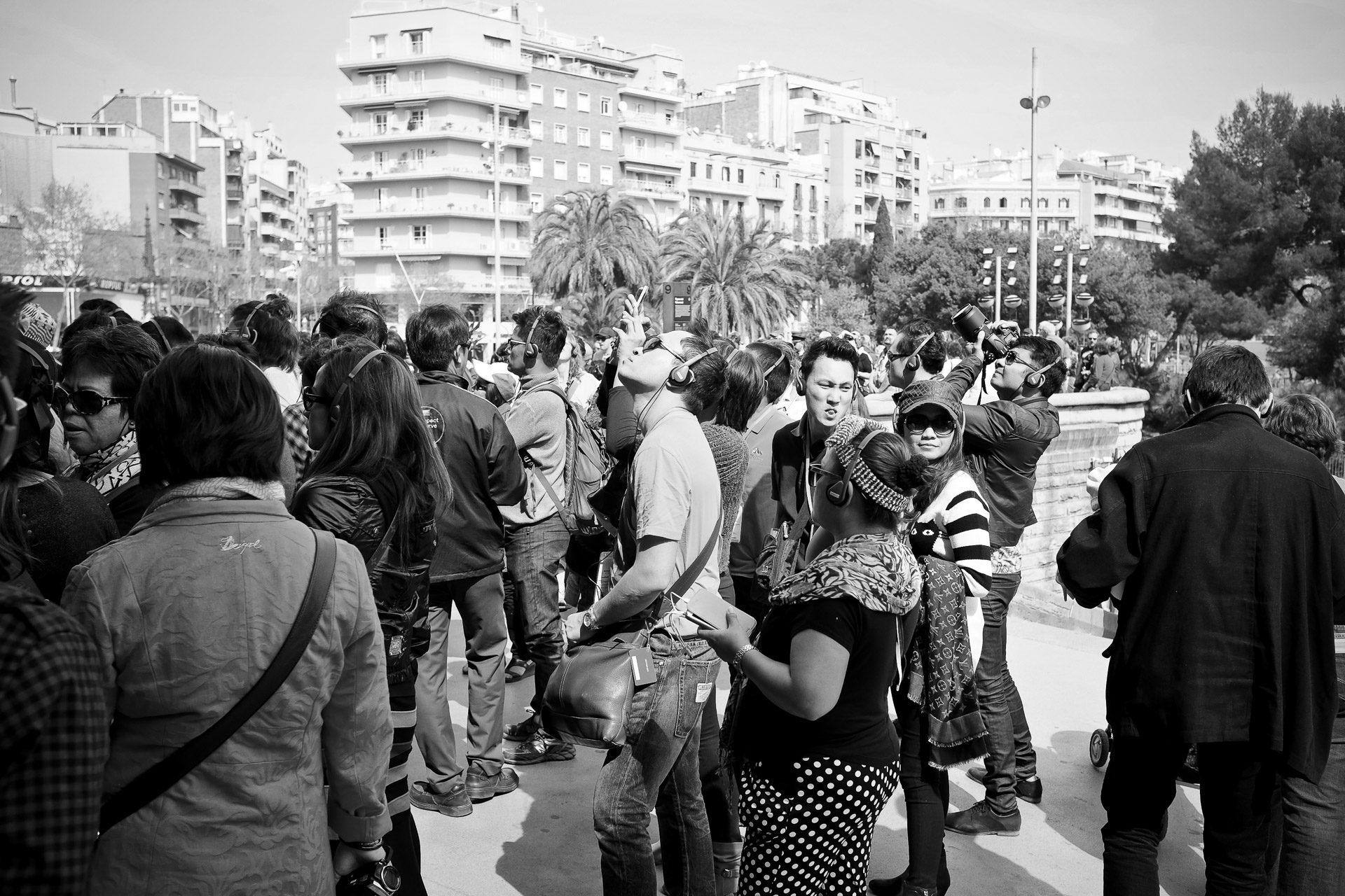 barcelona_19_03_copyright_thomas_schmidt_058_NEU