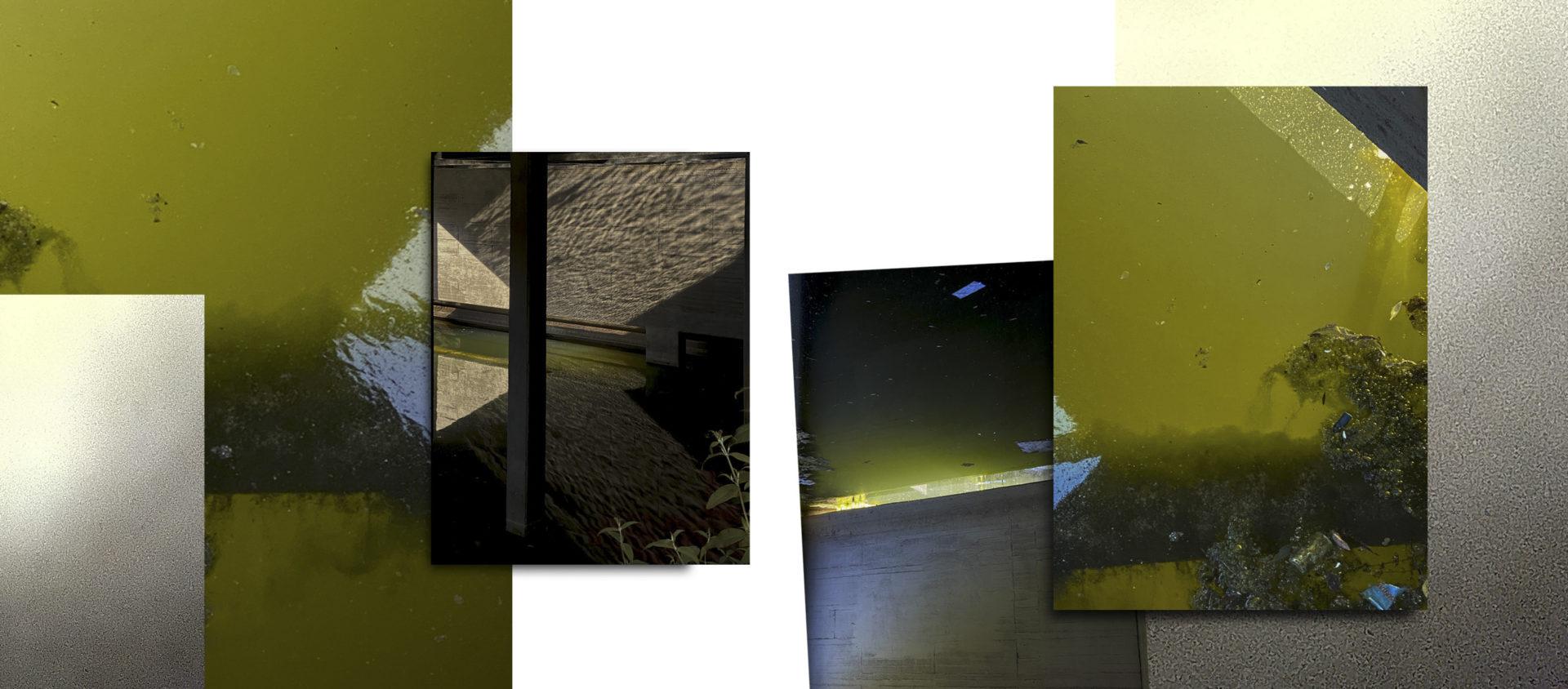 collage_wasser_NEU
